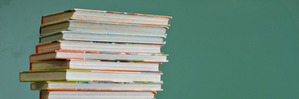 15 Must Have Books for Elementary School Counselors